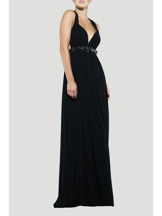 Narces Rebecca Gown