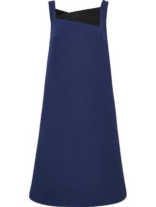 Sarah Bond Lola Navy Dress