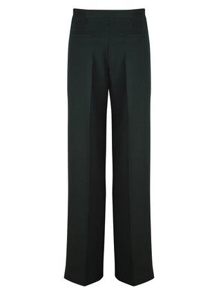 LIZA VETA Classic Merino Wool Pants