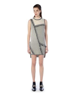 Sycora Dress