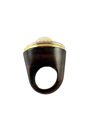 MizDragonfly Oshea Ring