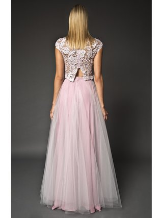 Narces Ilta Gown
