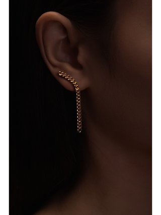 Alijst Katja Earrings