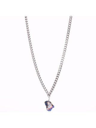 Monoxide Style Bia Necklace