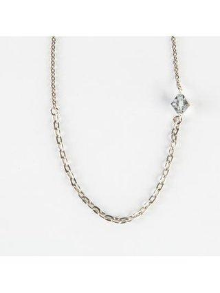 Monoxide Style Prima Necklace