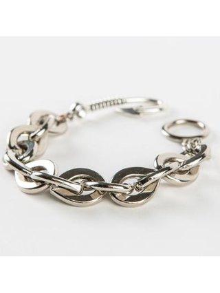 Monoxide Style Sparta Bracelet