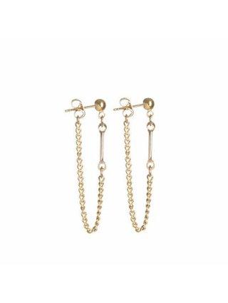 Monoxide Style Aya Earrings