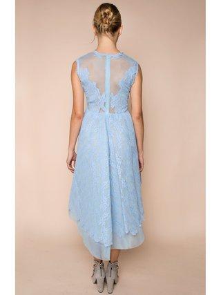 Narces Victoria Dress