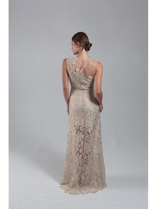 Narces Florence Gown