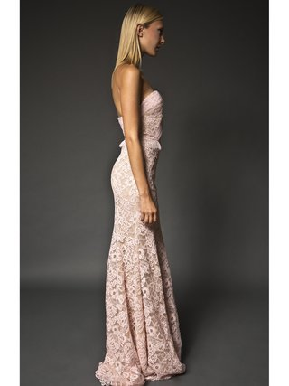 Narces Alli Gown