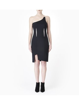 Sarah Bond Alexandra Dress