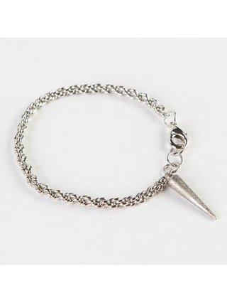 Monoxide Style Lenai Spike Bracelet