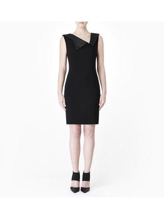 Sarah Bond Victoria Dress