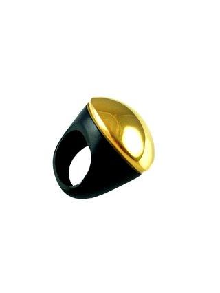 MizDragonfly Novela Ring