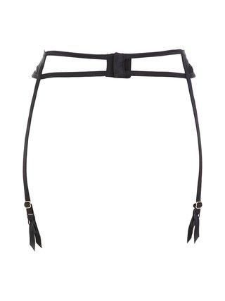 NightProwl Elysium Suspender