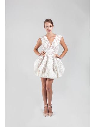 Narces Charlie Dress