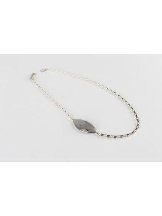 Monoxide Style Cleodora Necklace