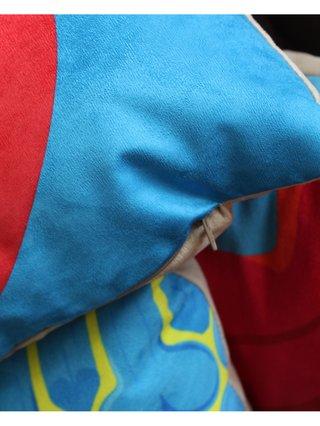 Furious Goose Noona Cushion