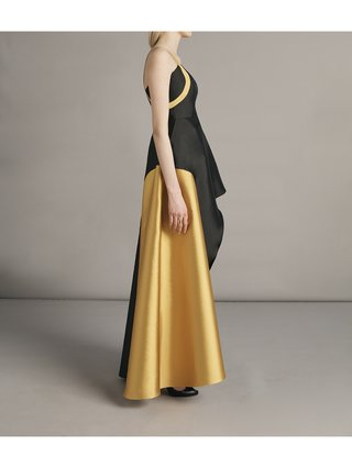 SARAH BOND Klimt Dress