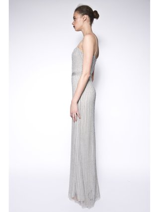 Narces Emmi Gown