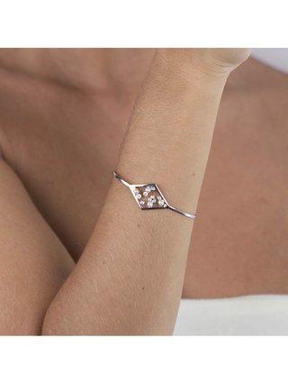 Afew Jewels Aquila Bracelet