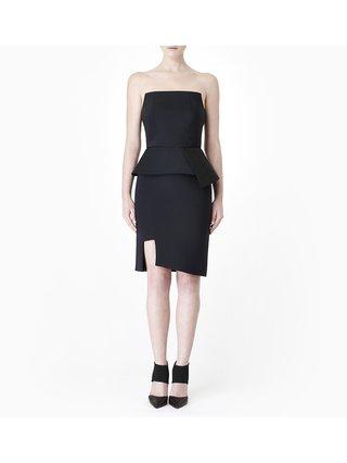 Sarah Bond Jou Jou Black Corset