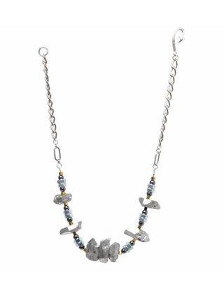 Monoxide Style Hecuba Necklace