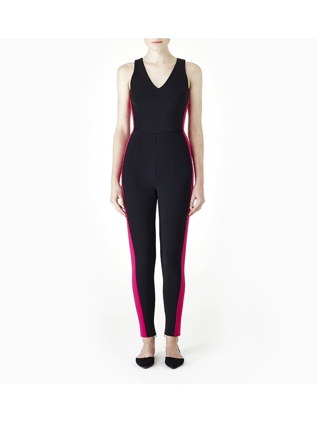 Sarah Bond Reign Supreme Jumpsuit