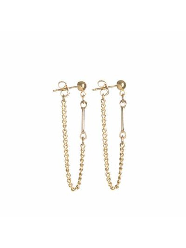 Monoxide Style Aya Earrings