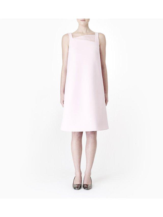 Sarah Bond Lola Pink Dress
