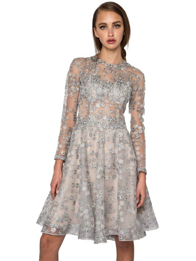 Narces Inari Dress