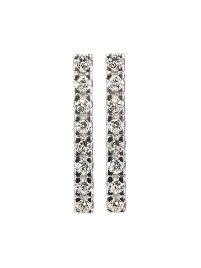 Afew Jewels Uppsala Earring
