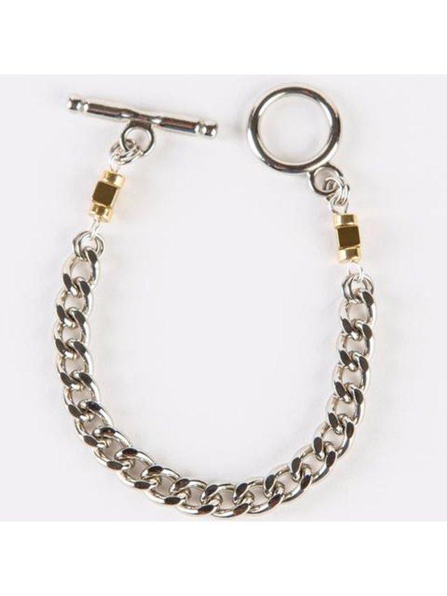 Monoxide Style Aurum Bracelet