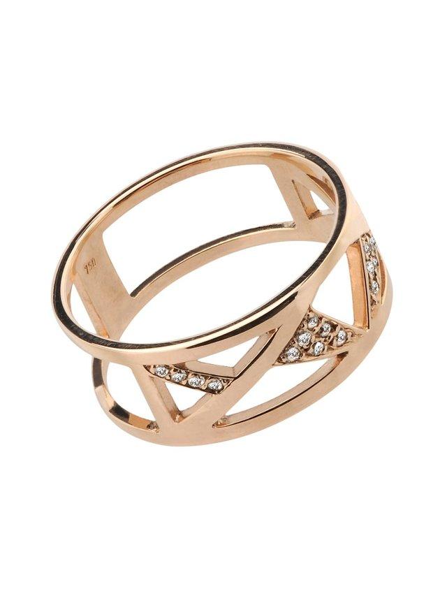 Afew Jewels Vaasa Ring