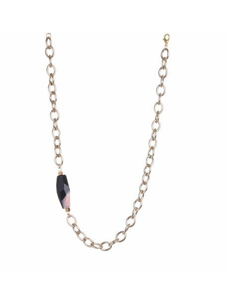 Monoxide Style Dido Necklace