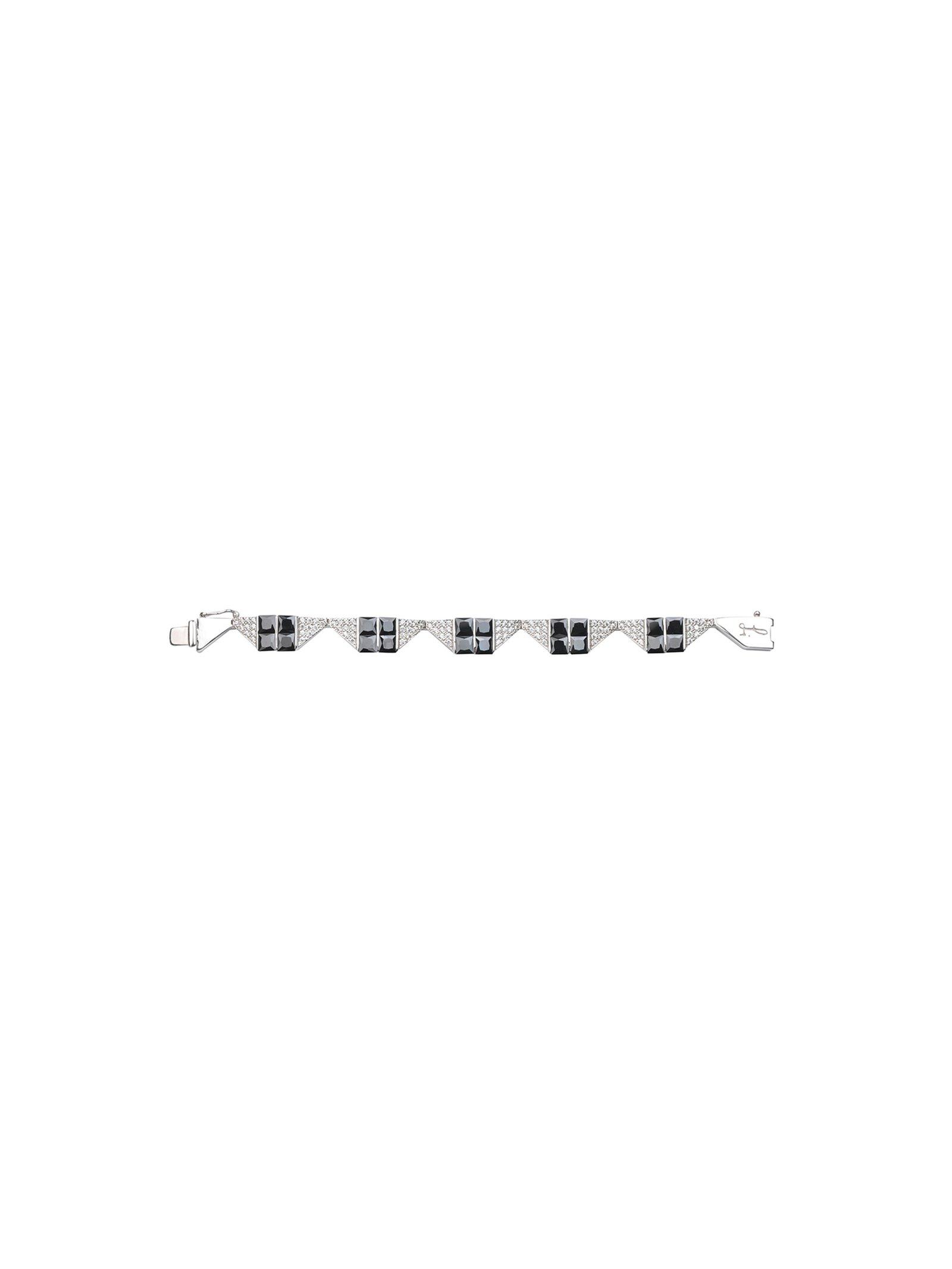 Afew Jewels  Artedecco Bracelet