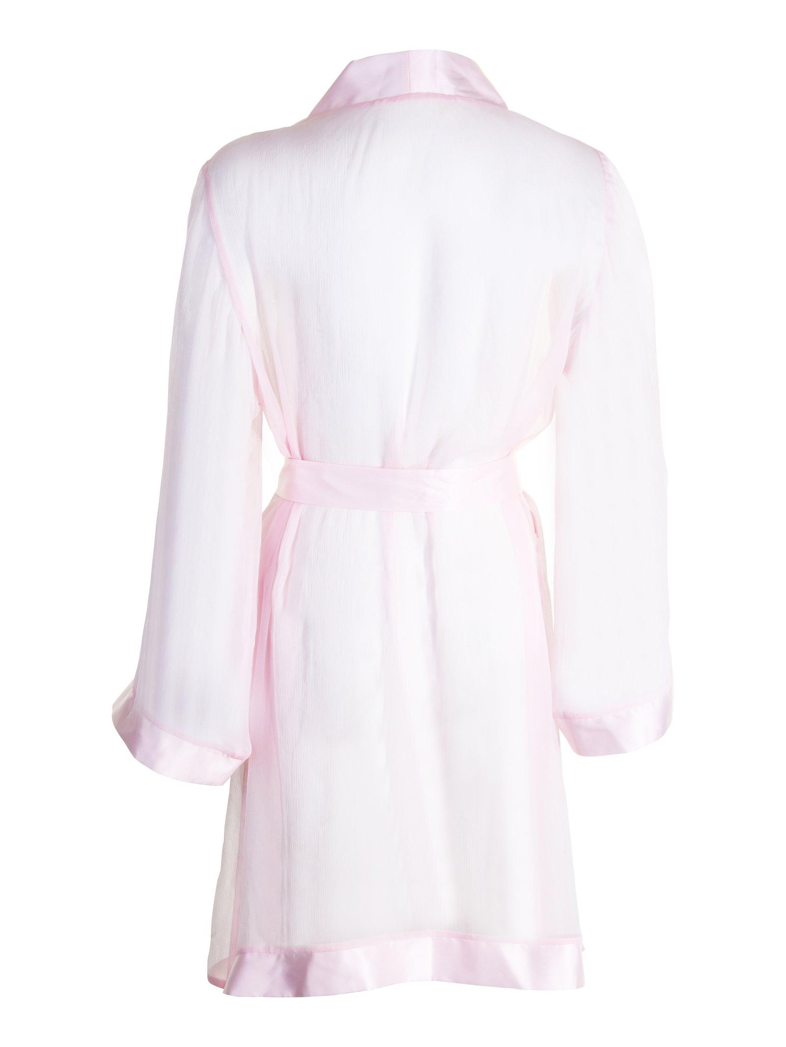 NightProwl Faith Robe