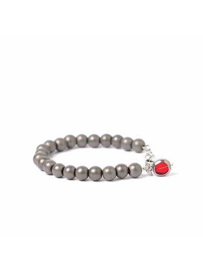 Monoxide Style Persephone Bracelet