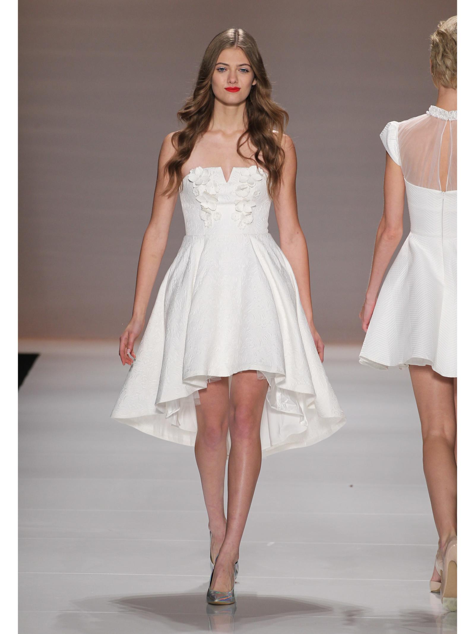 Narces Lula Dress