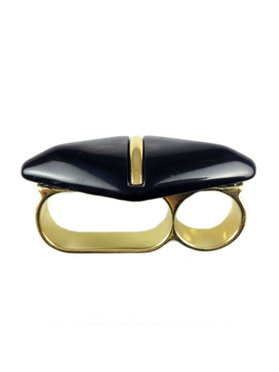 MizDragonfly Drastik Ring