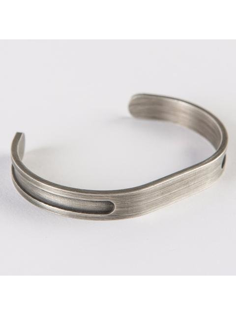 Monoxide Style Andros Cuff