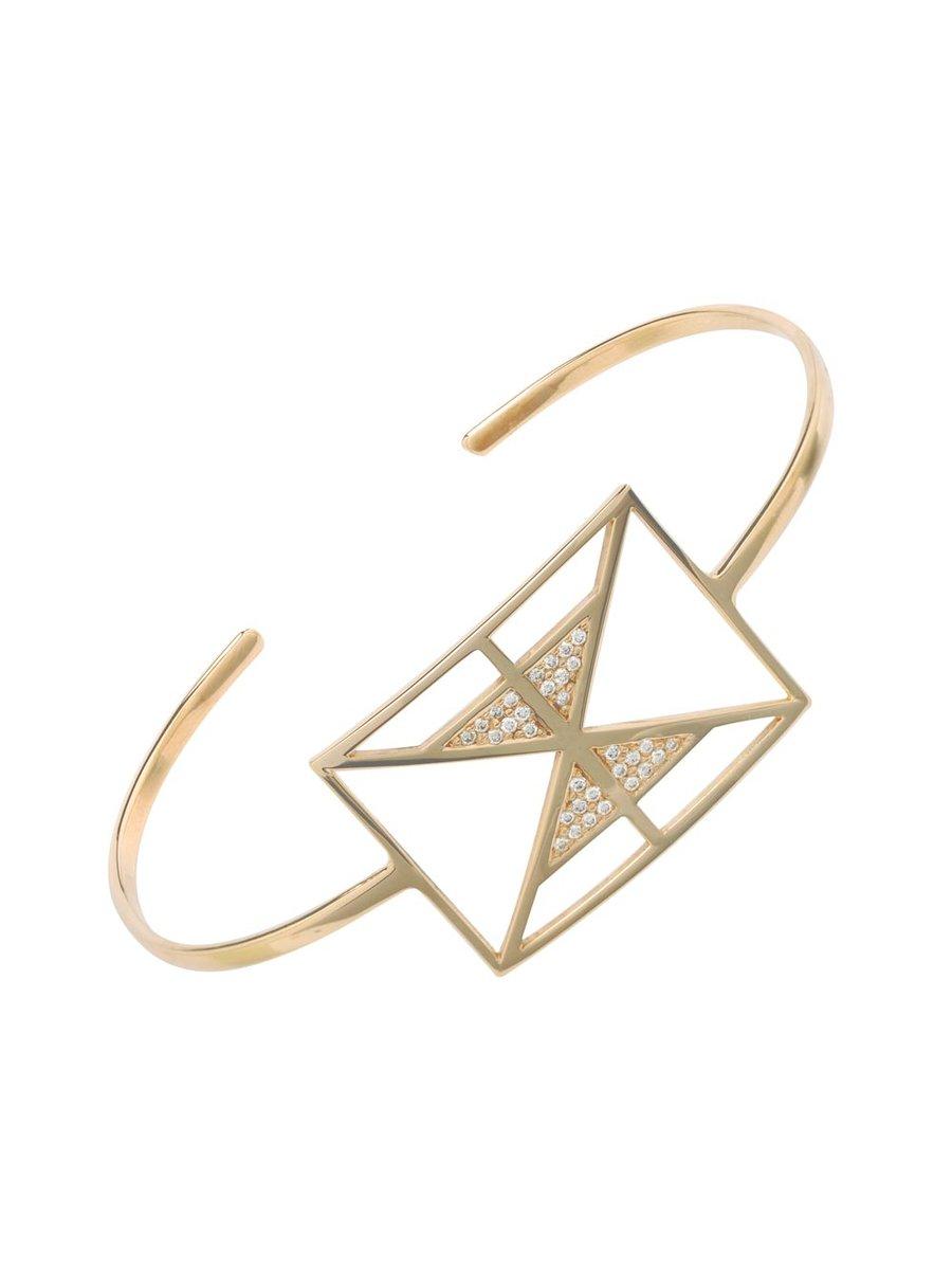 Afew Jewels Tai Po Bracelet